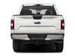 2018 Ford F-150 Platinum 4WD SuperCrew 6.5' Box - 17826202 - 4