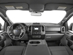 2018 Ford F-150 Lariat 4WD SuperCrew 5.5' Box - 18073816 - 6
