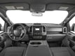 2018 Ford F-150 Lariat 4WD SuperCrew 5.5' Box - 18093224 - 6
