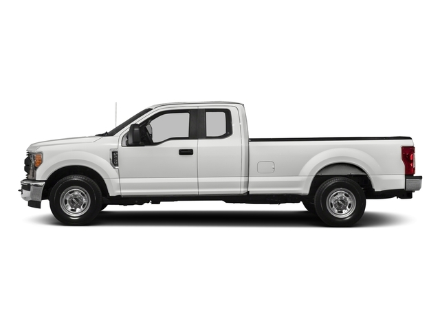 2018 Ford Super Duty F-250 SRW XL 4WD SuperCab 6.75' Box - 17532644 - 0