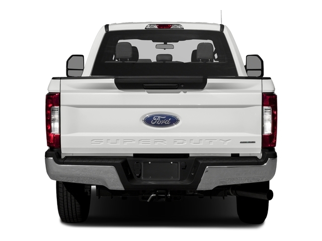 2018 Ford Super Duty F-250 SRW XL 4WD SuperCab 6.75' Box - 17532644 - 4
