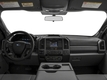 2018 Ford Super Duty F-250 SRW XL 4WD SuperCab 6.75' Box - 17532644 - 6