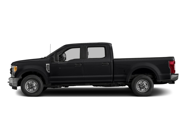 2018 Ford Super Duty F-250 SRW XL 4WD Crew Cab 6.75' Box - 16890255 - 0