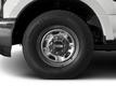 2018 Ford Super Duty F-250 SRW Lariat 2WD Crew Cab 8' Box - 17365385 - 9