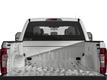 2018 Ford Super Duty F-250 SRW Lariat 2WD Crew Cab 8' Box - 17365385 - 10