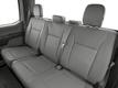 2018 Ford Super Duty F-250 SRW Lariat 2WD Crew Cab 8' Box - 17365385 - 12