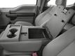 2018 Ford Super Duty F-250 SRW Lariat 2WD Crew Cab 8' Box - 17365385 - 13