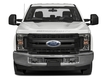 2018 Ford Super Duty F-350 SRW Lariat 4WD Crew Cab 6.75' Box - 17737284 - 3