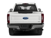 2018 Ford Super Duty F-350 SRW Lariat 4WD Crew Cab 6.75' Box - 17737284 - 4