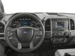 2018 Ford Super Duty F-250 SRW Lariat 2WD Crew Cab 8' Box - 17365385 - 5