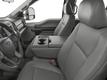 2018 Ford Super Duty F-250 SRW Lariat 2WD Crew Cab 8' Box - 17365385 - 7