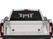 2018 Ford Super Duty F-350 SRW Platinum 4WD Crew Cab 6.75' Box - 17116104 - 9