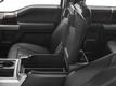 2018 Ford Super Duty F-350 SRW Platinum 4WD Crew Cab 6.75' Box - 17116104 - 12