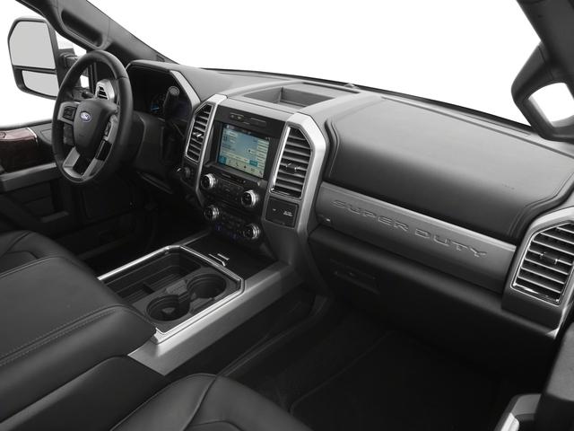2018 Ford Super Duty F-350 SRW Platinum 4WD Crew Cab 6.75' Box - 17116104 - 13