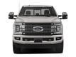 2018 Ford Super Duty F-350 SRW Platinum 4WD Crew Cab 6.75' Box - 17116104 - 3