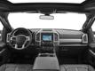 2018 Ford Super Duty F-350 SRW Platinum 4WD Crew Cab 6.75' Box - 17116104 - 6