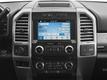 2018 Ford Super Duty F-350 SRW Platinum 4WD Crew Cab 6.75' Box - 17116104 - 7