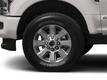 2018 Ford Super Duty F-350 SRW Platinum 4WD Crew Cab 6.75' Box - 17116104 - 8
