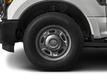 2018 Ford Super Duty F-250 SRW XL 4WD Reg Cab 8' Box - 17536439 - 9
