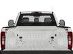 2018 Ford Super Duty F-250 SRW XL 4WD Reg Cab 8' Box - 17536439 - 10