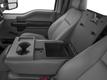 2018 Ford Super Duty F-250 SRW XL 4WD Reg Cab 8' Box - 17536439 - 12