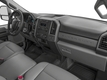 2018 Ford Super Duty F-250 SRW XL 4WD Reg Cab 8' Box - 17536439 - 13