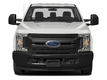 2018 Ford Super Duty F-350 SRW XL 4WD Reg Cab 8' Box - 17858327 - 3