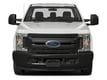 2018 Ford Super Duty F-350 SRW XL 4WD Reg Cab 8' Box - 17887171 - 3