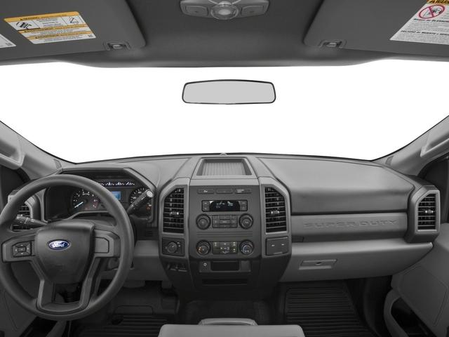 2018 Ford Super Duty F-250 SRW XL 4WD Reg Cab 8' Box - 17536439 - 6