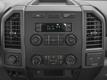 2018 Ford Super Duty F-250 SRW XL 4WD Reg Cab 8' Box - 17536439 - 8