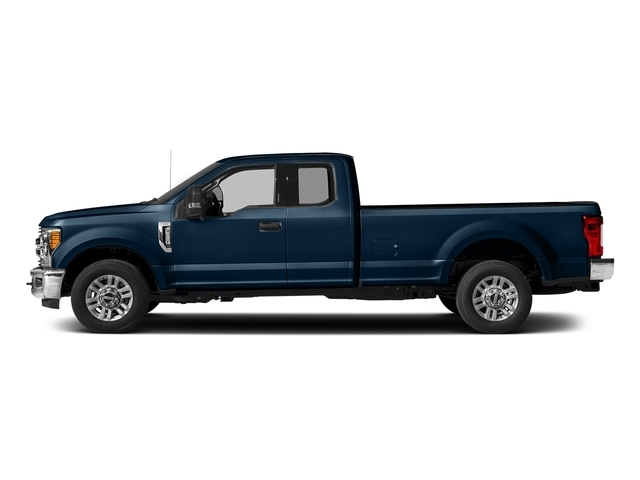 Dealer Video - 2018 Ford Super Duty F-250 SRW XLT 4WD SuperCab 6.75' Box - 17792724