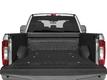 2018 Ford Super Duty F-350 SRW XLT 4WD SuperCab 6.75' Box - 17532649 - 10