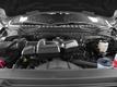 2018 Ford Super Duty F-350 SRW XLT 4WD SuperCab 6.75' Box - 17532649 - 11