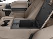 2018 Ford Super Duty F-350 SRW XLT 4WD SuperCab 6.75' Box - 17532649 - 13