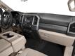 2018 Ford Super Duty F-350 SRW XLT 4WD SuperCab 6.75' Box - 17532649 - 14