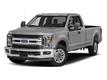 2018 Ford Super Duty F-350 SRW XLT 4WD SuperCab 6.75' Box - 17532649 - 1