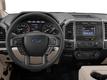 2018 Ford Super Duty F-350 SRW XLT 4WD SuperCab 6.75' Box - 17532649 - 5