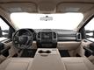 2018 Ford Super Duty F-350 SRW XLT 4WD SuperCab 6.75' Box - 17532649 - 6
