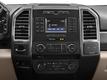 2018 Ford Super Duty F-350 SRW XLT 4WD SuperCab 6.75' Box - 17532649 - 8
