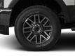 2018 Ford Super Duty F-250 SRW Lariat 4WD SuperCab 6.75' Box - 17408690 - 9