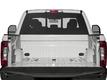 2018 Ford Super Duty F-250 SRW Lariat 4WD SuperCab 6.75' Box - 17408690 - 10
