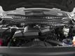 2018 Ford Super Duty F-250 SRW Lariat 4WD SuperCab 6.75' Box - 17408690 - 11