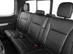 2018 Ford Super Duty F-250 SRW Lariat 4WD SuperCab 6.75' Box - 17408690 - 12