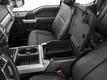 2018 Ford Super Duty F-250 SRW Lariat 4WD SuperCab 6.75' Box - 17408690 - 13