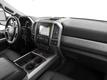 2018 Ford Super Duty F-250 SRW Lariat 4WD SuperCab 6.75' Box - 17408690 - 14