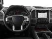 2018 Ford Super Duty F-250 SRW Lariat 4WD SuperCab 6.75' Box - 17408690 - 5