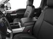 2018 Ford Super Duty F-250 SRW Lariat 4WD SuperCab 6.75' Box - 17408690 - 7