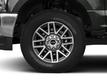 2018 Ford Super Duty F-250 SRW Lariat 4WD Crew Cab 6.75' Box - 17116088 - 9