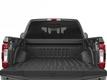 2018 Ford Super Duty F-250 SRW Lariat 4WD Crew Cab 6.75' Box - 17116088 - 10