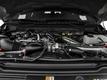 2018 Ford Super Duty F-250 SRW Lariat 4WD Crew Cab 6.75' Box - 17116088 - 11